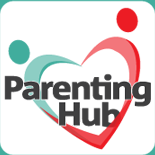 Parenting coach, Mia Von Scha, writes for Parenting Hub.