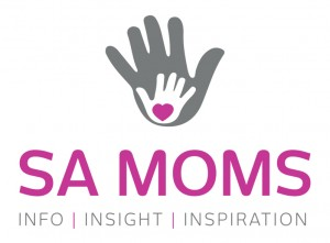 Mia Von Scha, life and parenting expert, writes for SA Moms.