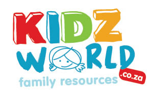 Life and parenting coach, Mia Von Scha, writes for Kidz World.