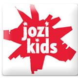 Mia Von Scha, life and parenting coach, writes for Jozikids.